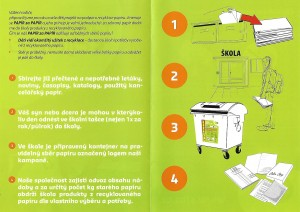 papir-za-papir-2